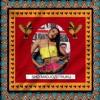 Sho Madjozi - Huku (Snow Deep & Kudz Remix)