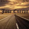 Jose Cuervo feat. The Boz