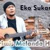 Gerimis Melanda Hati - Eko Sukarno (Cover Akustik)