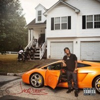 Jacquees - Whos (Produced by $K & Cali-i)