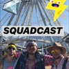 #9 - Better Call Saul and Breaking Bad, Star Wars Prequel is GOOD, and some listener mail.