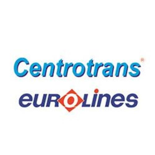BIZNIS VIJESTI 12.07.2018 (Centrotrans)