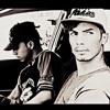 BAD MAN 010 ft OPSI KAT- salé (Official Music Audio).