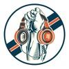 Bally Sagoo vs Roop Tera Mastana | Remix | Dj Tejas | djcontroller.com