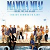 Kinotipp: Mamma Mia! Here we go again (19.07.2018)