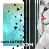 Тело (Remix 2.0)
