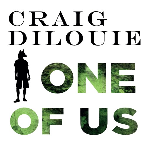 One of Us by Craig Dilouie, read by Maxwell Hamilton (Audiobook extract)