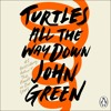 Turtles All The Way Down by John Green (Chapter 9 Audio Extract) Read by Kate Rudd