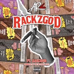 """""""RackzGod"""" Ft Rackz God (Prod. The Mystery Beats)"""