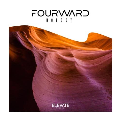 Fourward - Nobody