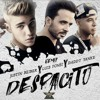 Justin Bieber Despacito (Lyrics).mp3