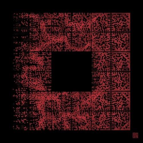 Nicolas Bougaïeff - Dust (Guy Andrews Remix)