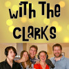 The Clarks - In My Life
