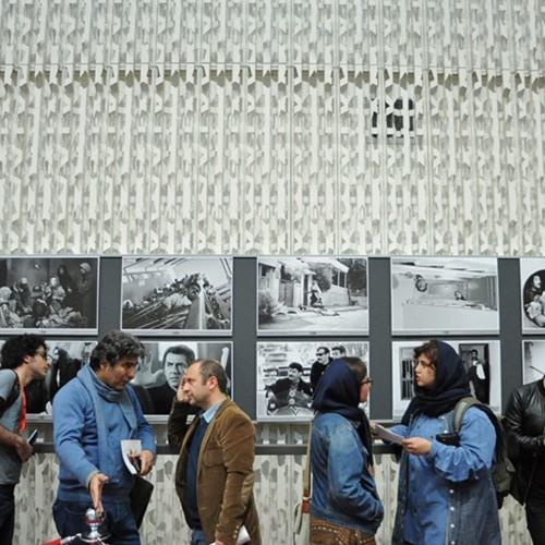 برنامه هفتگی صحنه؛ ویژه پرداختهای حکومتی به سینماگران ایران