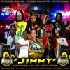 Download DJ WASS - JIMMY_DANCEHALL MIX_JULY 2018_(EXPLICIT VERSION) Mp3