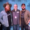 Dave With Brothers Osborne - Segment 2 - 7 - 19