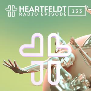 Sam Feldt - Heartfeldt Radio #133
