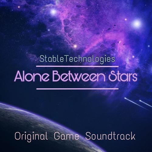Alone Between Stars