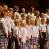 Children's Choir From Moscow Central Music School- Zarya and Na Ivanushke Chapan