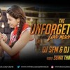 The Unforgettable Love Mashup 2018   Dj SFM & Dj Pops   Sunix thakor