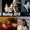 Love Mashup 2018 – Biggest Hollywood And Bollywood Romantic Mashup By DJ R FACTOR & VDJ Mahe