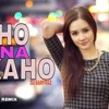 Kaho Na Kaho Dance Remix DJ Sarfraz Mp4