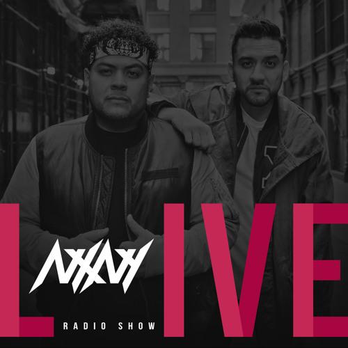 Live Episode 079
