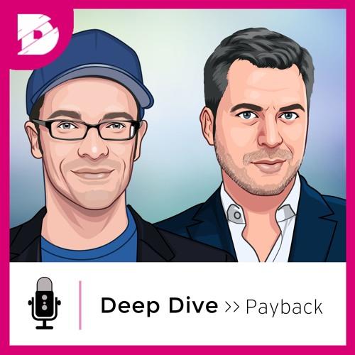 So will Paybacks Geschäftsführer Dominik Dommick den Handel digitalisieren | Deep Dive #30