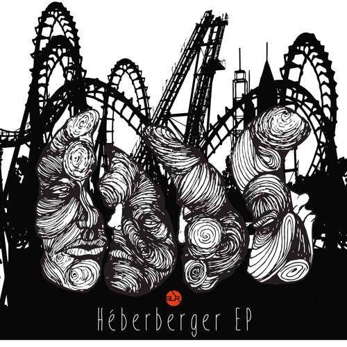 TheFirth - Héberberger - SLR004