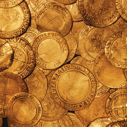 Balaam the Prophet for Profit - Part 2 of 5