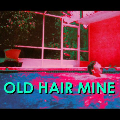 Old Hair Mine