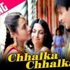Chalka chalka re 💔