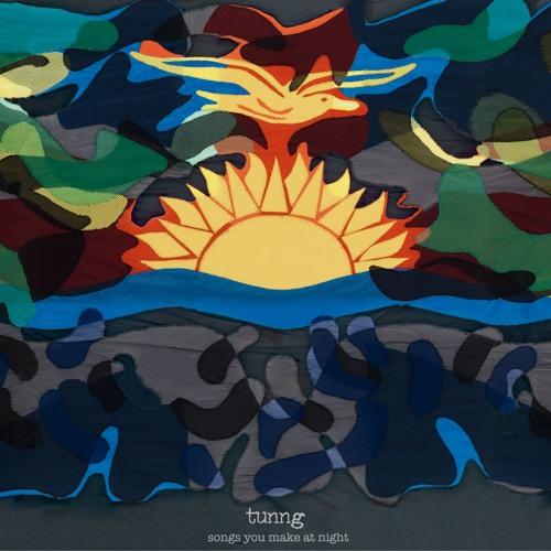 Tunng - Sleepwalking