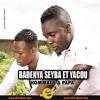 Badenya Seyba Et Yacou - Papa Dors En Paix