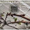 Bathilda´s Playground Lounge Mix
