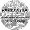 Working Class Hero (Cover)
