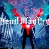 Devil May Cry 5 DMC 5 Soundtrack E3 Trailer Song Music Theme Song [Nero's Battle Theme]