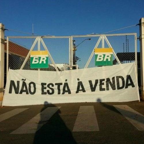 Coluna Ricargo Gebrim | Temer contra a soberania: cada golpe revela a que veio