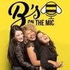B's On The Mic Season 1