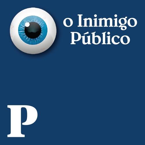 Manuel Pinho não falou sobre o Espírito Santo no Parlamento porque não discute religião em público