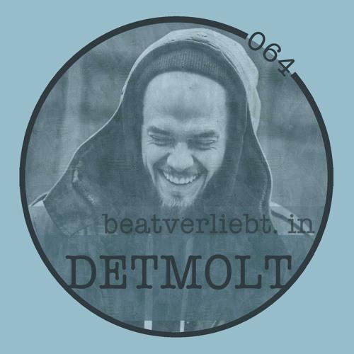 beatverliebt. in DETMOLT | 064