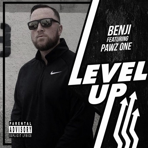 Level Up featuring Pawz One