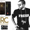 Download XL #You can Count On Me via the Rapchat app (prod. by DJ Pain 1) Mp3
