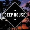 Alexandra Ft Ma66ot - Move On Original Mix (Deep House)