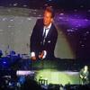 Luis Miguel - Hasta que me Olvides - Concierto Sevilla 2018 Portada del disco