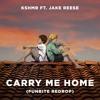 KSHMR - Carry Me Home ft. Jake Reese (Funbite Redrop) FREE DOWNLOAD