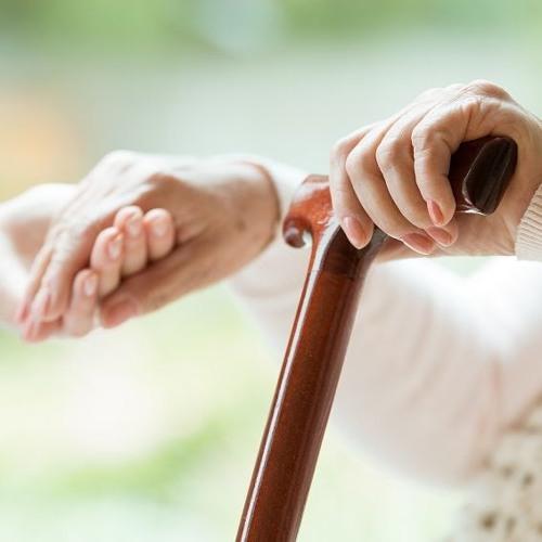 Elder Care Benefits