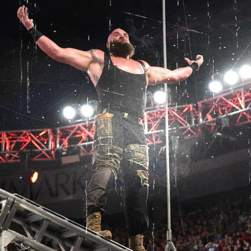 340: Extreme Rules 2018 Results
