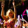 Mega Dance Party Summer mix 2018 Vol.3