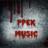 PPEK MUSIC - GAME OVER